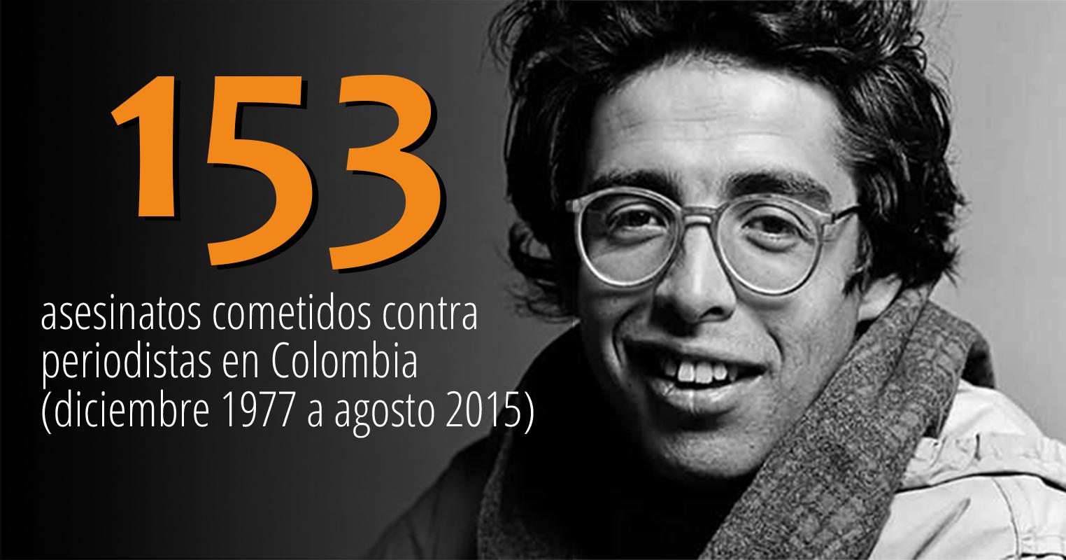 Resultado de imagen de honduras crimenes de estado y asesinatos periodistas